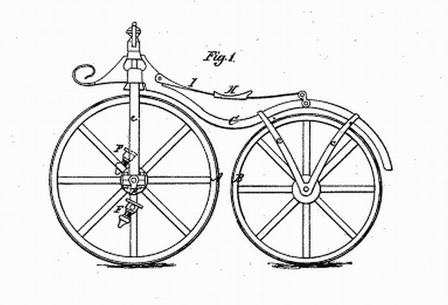 https://preview.ibb.co/gQny4v/The_original_pedal_bicycle.jpg
