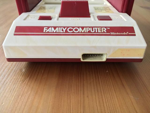 [Vendu] Famicom NESRGB  S-l1600-7