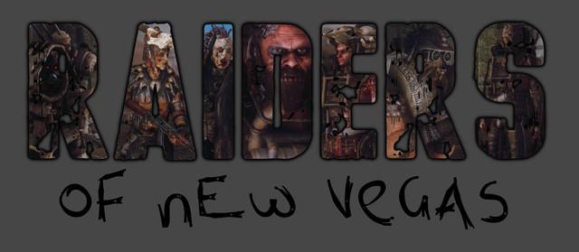 Fallout Screenshots XIII - Page 6 RoNV