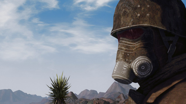 Fallout Screenshots XIII - Page 7 20180901171934_1