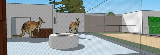 zoo111