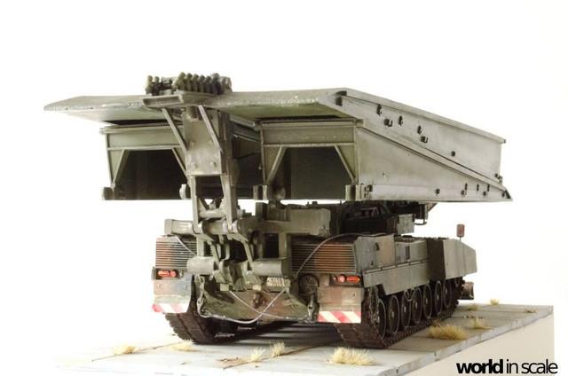 Panzerschnellbrücke LEGUAN - 1:35 v. Y-Modelle 32497593_1044704262363755_3153120338796085248_o