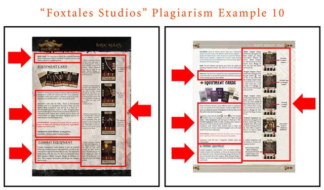 foxtales plagiarism10