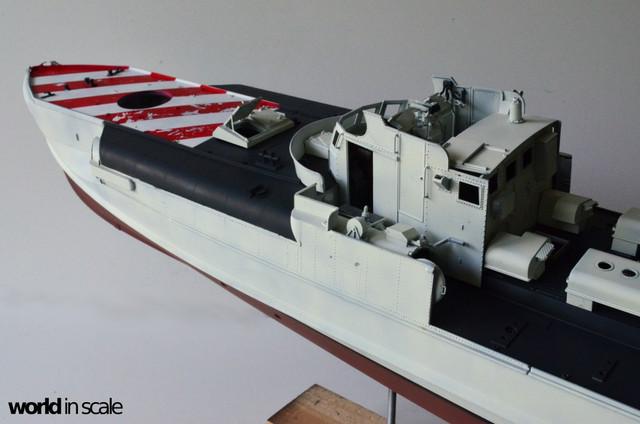 Schnellboot Typ S-38 / 1:35 of Italeri DSC_2391_1024x678