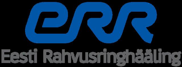 1200px_Eesti_Rahvusringh_ling_logo_svg