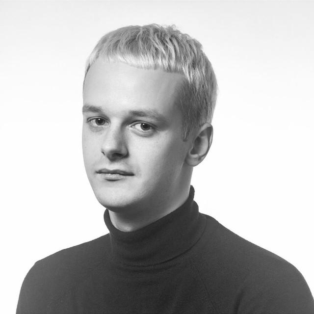 Yaroslav Lehenchuk