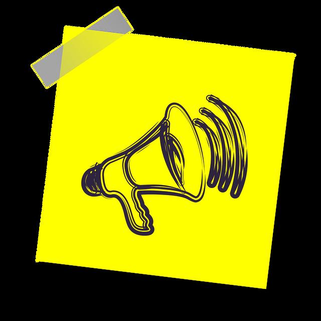megaphone 1468168 1280