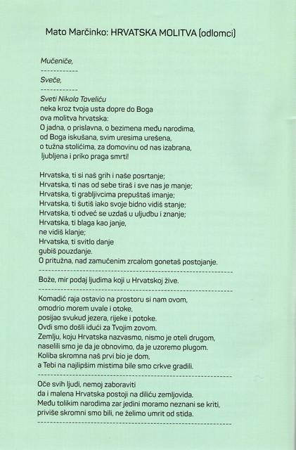 img417 SAVI 35