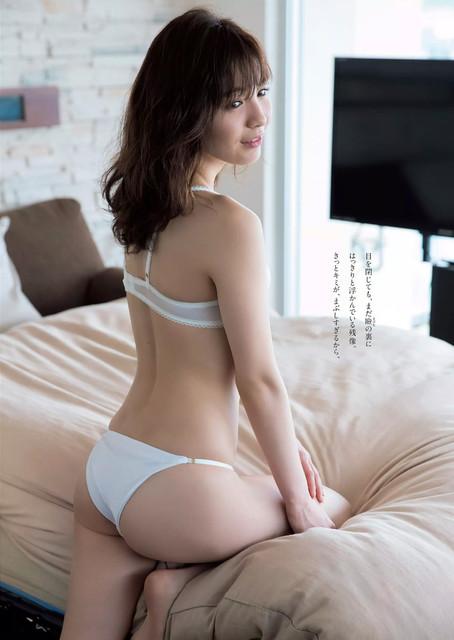 http www b idol com