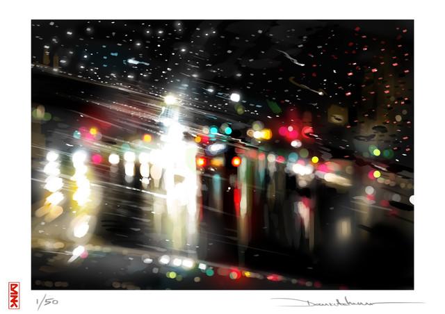 street-lights-print2