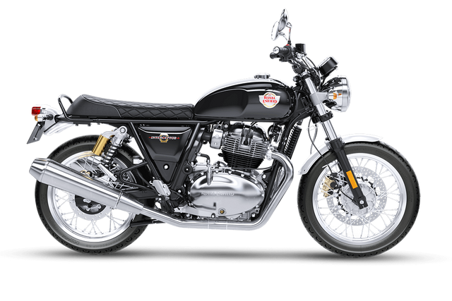 Royal-Enfield-650-I.png
