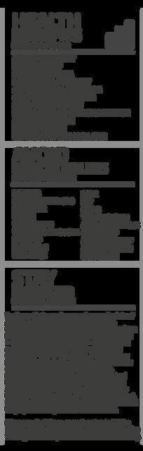 1musclefoodinfograph