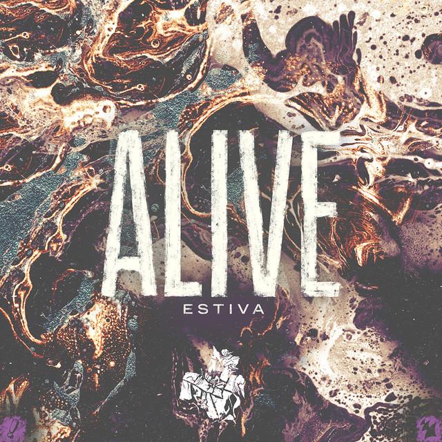 estiva alive