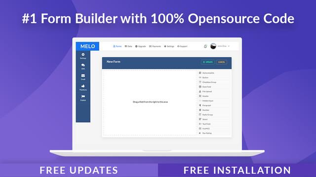 builder_promo