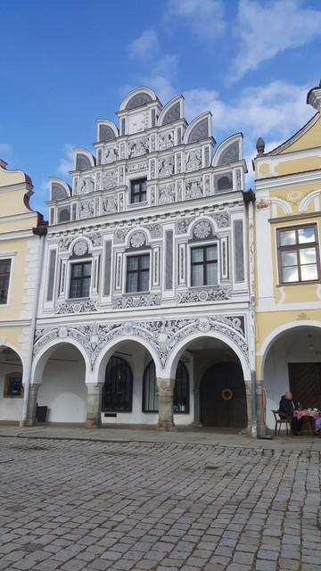 ايام برآغ التشيك مدينة اوربية 20171007_153043.jpg