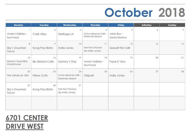 October-Food-Truck-Cal