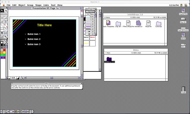 microsoft toolkit 2.4.5.exe download