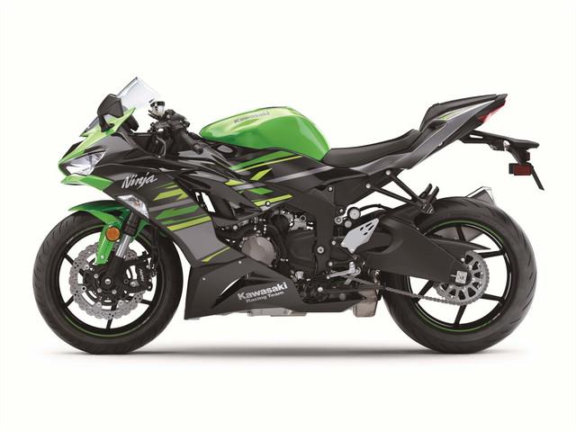 2019-Kawasaki-Ninja-ZX-6-R-43