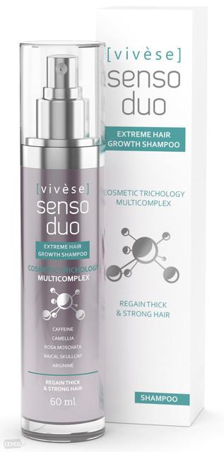 https://preview.ibb.co/gVXgWw/vivese_senso_duo_szampon.jpg