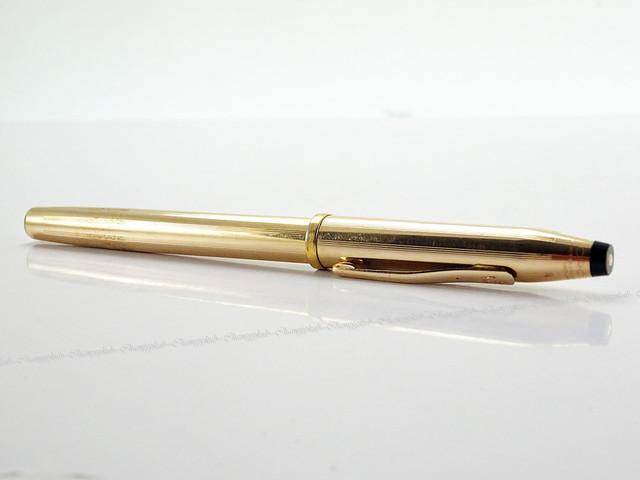 DSC06987