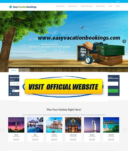 easy_Vacation_Bookings_Booking_Traveling