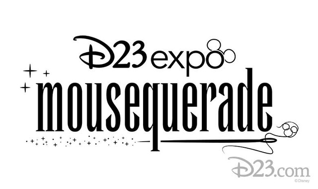 [Evénement] D23 Expo du 23 au 25 août 2019 (Anaheim Convention Center).  W876