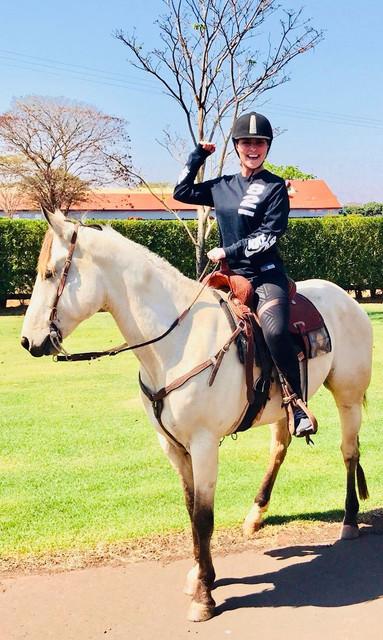 shania brazil horse081718 3