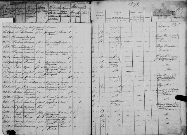 1848-06-01-Ko-ybki-Zgon-Anna-R-Andrzej-Heynicki-Marciana-p52