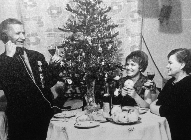 Igor-Dyatlov-family.jpg