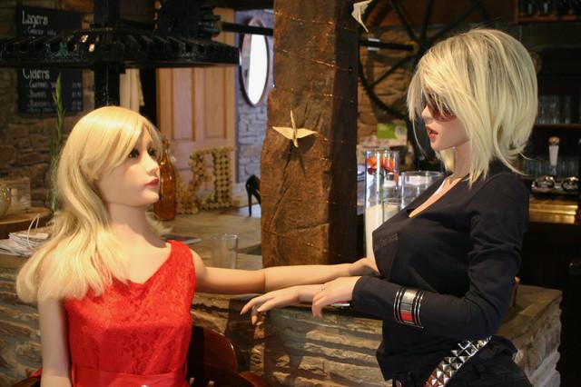 Doll Meet18 24