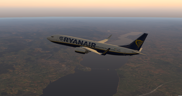 b738_28.png
