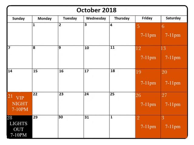 october_2018_printable_calendar_october_2018_calendar_october_2018_calendar_printable_intended_for_calendar_october_2018_printable_Lcmt_Ad