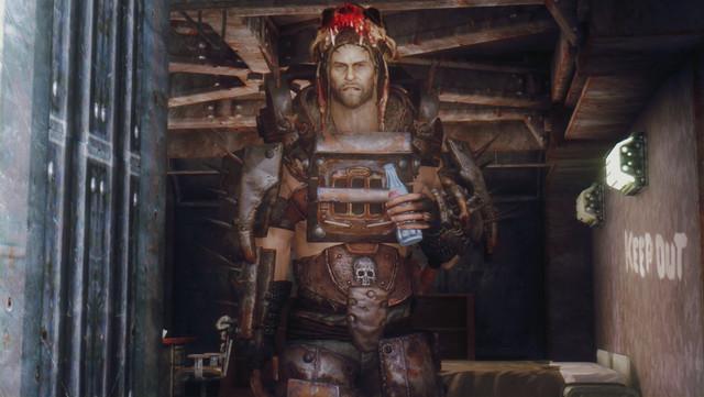 Fallout Screenshots XIII - Page 8 20180907121021_1