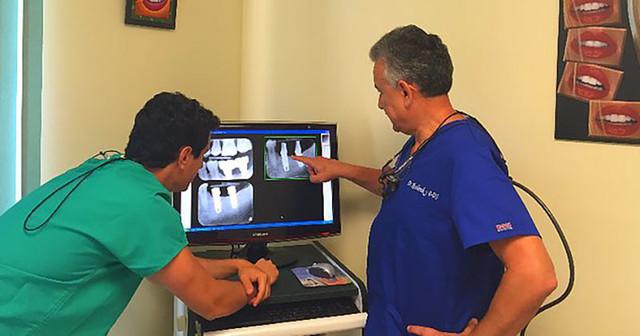 dentist-brooklyn-clinic18.jpg