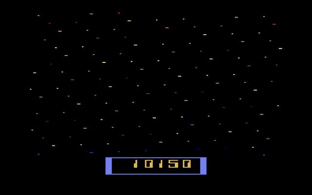 Screenshot-34.png
