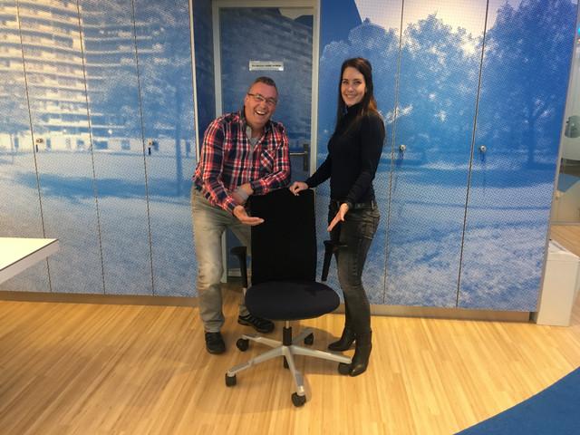Foto-stoel-Korstiaan-en-Yvette