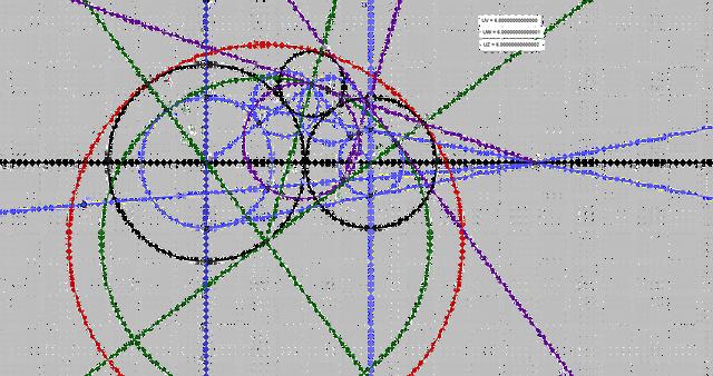 090518 3