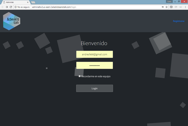 Proyecto-en-la-web.png