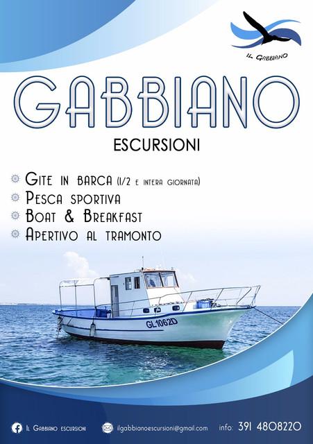 Il-Gabbiano.jpg