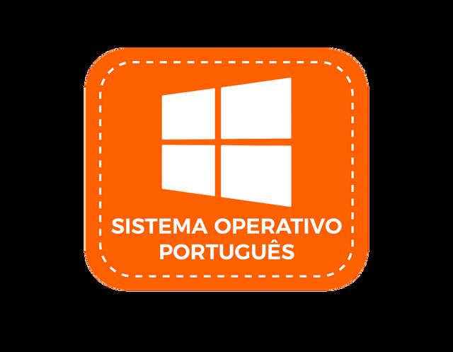 sello_portugal_sistema