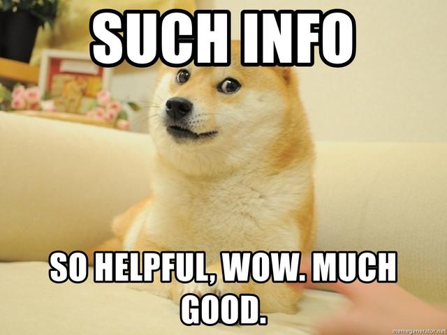 [Resim: such_info_so_helpful_wow_much_good.jpg]