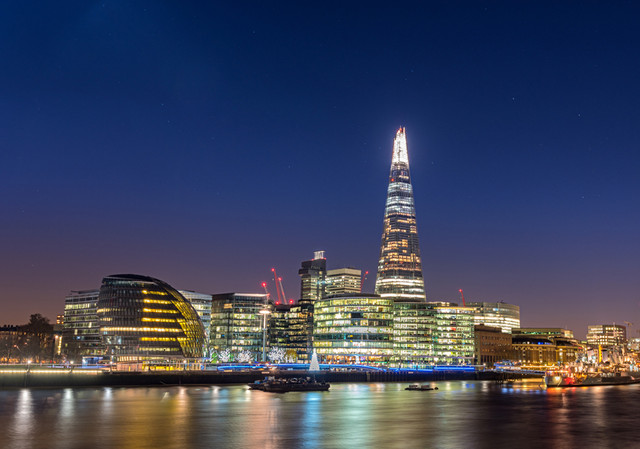Shard_of_London