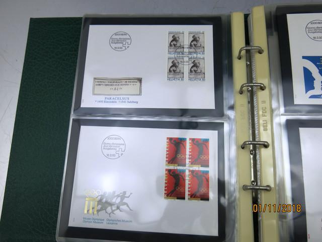 IMG-2666
