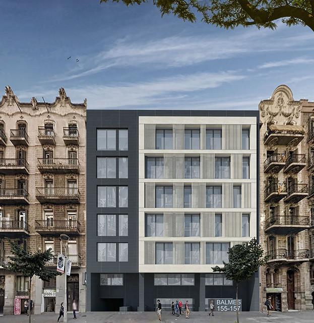 Edificio_calle_Balmes_155_157