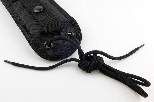 06-RTAK-II-sheath-leg-lace-P1140230.jpg