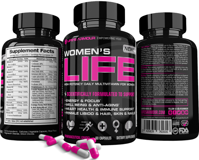 Multivitamin_for_Women