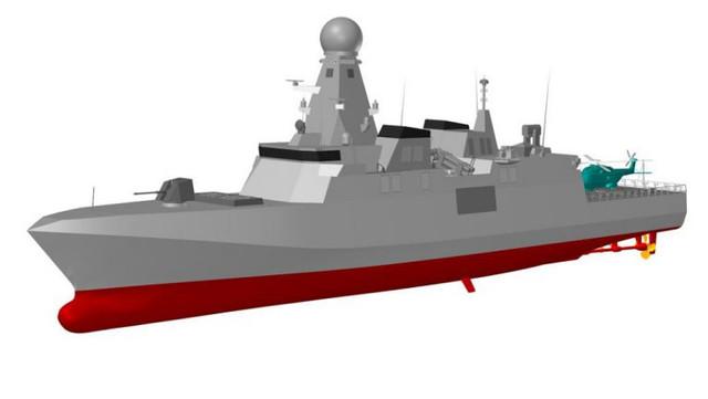 fincantieri_starts_construction_of_first_qatari_doha_class_corvette1_768x433