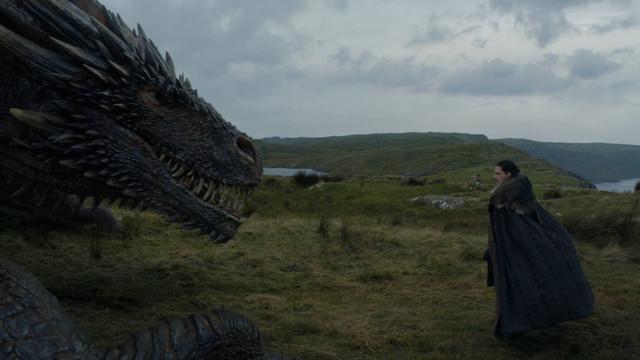 Game of Thrones S07 E05 WEBRip 1080p Ita Eng x265 NAHOM mkv 20170822 202619 212