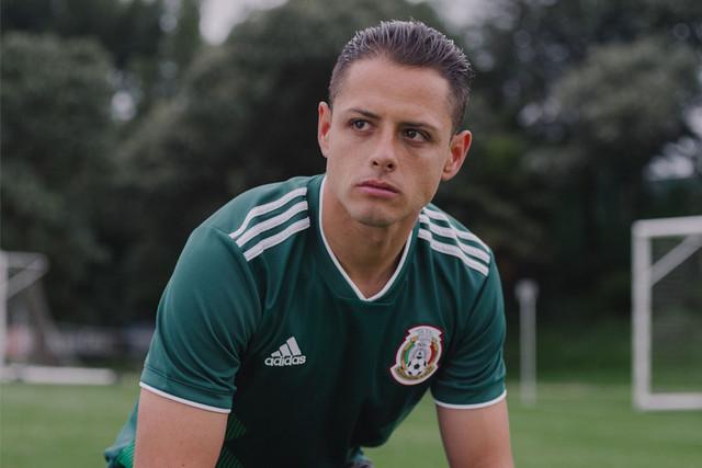 mexico_004