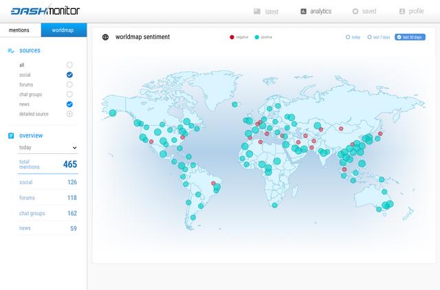 https://preview.ibb.co/gcBjAn/analytics_worldmap.png